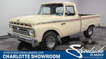 1966 Ford F-100  for sale $24,995