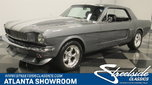 1966 Ford Mustang  for sale $37,995
