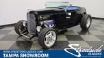 1932 Ford High-Boy  for sale $39,995