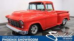 1957 Chevrolet 3100  for sale $46,995