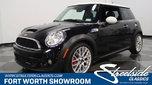 2011 Mini Cooper for Sale $13,995