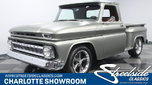 1965 Chevrolet C10  for sale $62,995