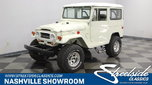 1970 Toyota  for sale $48,995