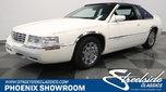 1996 Cadillac Eldorado  for sale $9,995
