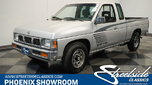 1994 Nissan Pickup  for sale $16,995