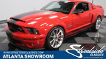 2009 Ford Mustang  for sale $65,995