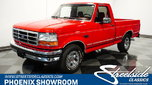 1992 Ford F-150  for sale $28,995