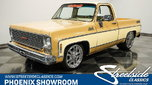 1976 GMC C1500  for sale $62,995