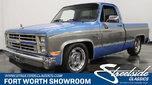 1987 Chevrolet C10 for Sale $34,995