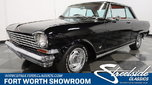 1962 Chevrolet Nova  for sale $48,995