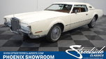 1972 Lincoln Continental  for sale $28,995