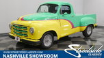1951 Studebaker  for sale $21,995