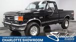 1991 Ford F-150  for sale $22,995