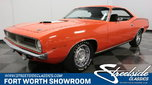 1970 Plymouth  for sale $83,995