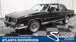 1986 Oldsmobile Cutlass  for sale $23,995