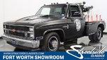 1986 Chevrolet C30  for sale $19,995