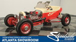 1924 Ford T-Bucket  for sale $25,995