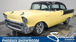 1957 Chevrolet One-Fifty Series  for sale $54,995