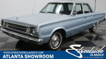 1967 Plymouth Belvedere  for sale $8,995