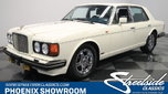 1990 Bentley Turbo R  for sale $17,995