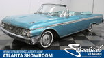 1962 Ford Galaxie  for sale $37,995