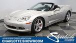 2006 Chevrolet Corvette Z51 3LT Convertible for Sale $29,995