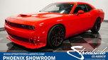 2015 Dodge Challenger  for sale $59,995