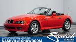 1996 BMW Z3  for sale $27,995