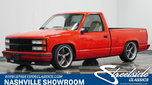 1992 Chevrolet C1500  for sale $19,995