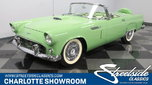 1956 Ford Thunderbird  for sale $41,995