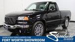 2004 GMC Sierra 1500  for sale $19,995