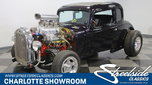 1932 Ford 5 Window  for sale $32,995
