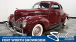 1939 Dodge  for sale $27,995