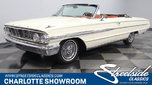 1964 Ford Galaxie for Sale $28,995