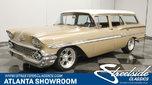 1958 Chevrolet Brookwood  for sale $17,995