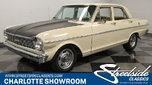 1965 Chevrolet Nova  for sale $20,995