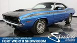 1970 Plymouth  for sale $79,995