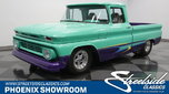 1962 Chevrolet C10  for sale $37,995