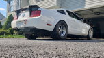 2005 Ford Mustang  for sale $35,000