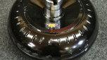 BTE BBC Torque Converter  for sale $500