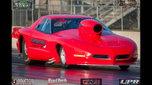 1997 Firebird Top Sportsman/Pro 632  for sale $35,000