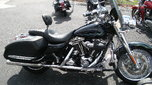 CVO ROAD KING  for sale $10,988