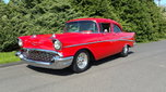 1957 Chevrolet Two-Ten Series  for sale $74,995