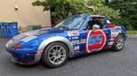1990 Spec Miata  for sale $6,900