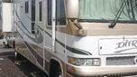 Damon Intruder 02 nice clean  for sale $23,500