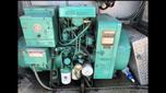 Onan 6000 watt generator 6K 6DJBFJ camper motor home d  for sale $2,500