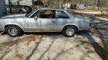 1978 Chevrolet                                          Malibu  for sale $8,500