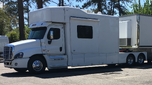 2017 NRC  for sale $198,000