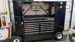 Tool Box Cart Craftsman  for sale $3,750