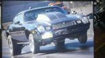 Street / Strip 81' Camaro  for sale $24,500